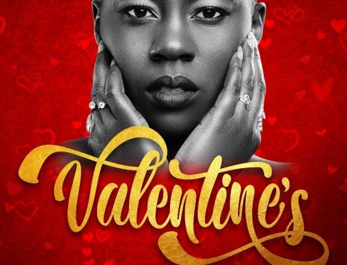 Akothee Live il 16 Febbraio 2019